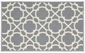 Waverly Doormat