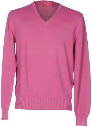 Della Ciana Sweaters - Item 39743858AW