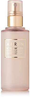AERIN Beauty - Rose Water Refreshing & Setting Mist, 95ml - Colorless