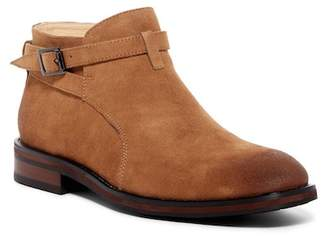 English Laundry Formby Ankle Boot