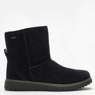 Legero Womens > Shoes > Boots