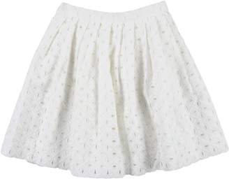 Bonpoint Skirts - Item 35368002OD