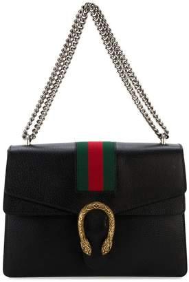 Gucci Dionysus web shoulder bag