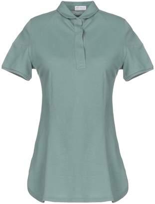 Brunello Cucinelli Polo shirts - Item 12305848VT
