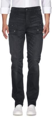 Hudson Denim pants - Item 42657680TD