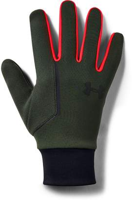 Under Armour Men's UA Storm Run Liner Gloves