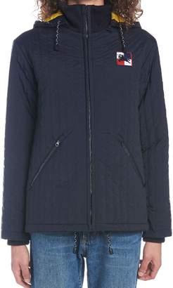 Burberry 'netherton' Jacket
