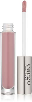 CARGO Essential Lip Gloss