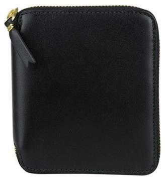 Comme des Garcons Classic Leather Line Wallet