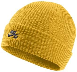 more photos e7019 885b3 czech nike barcelona knit hat instructions c258c b6bcb