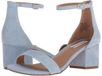 Steve Madden Irenee Sandal Women's 1-2 inch heel Shoes