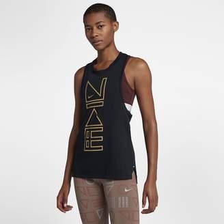 Nike Tailwind Women's Running Tank