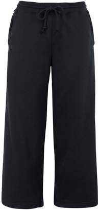 Vans 3/4-length shorts