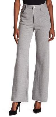 Rag & Bone Justine Wide Leg Pants