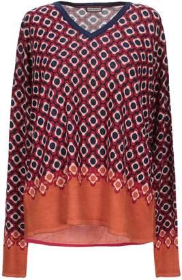 Maliparmi Sweaters - Item 39975668IN