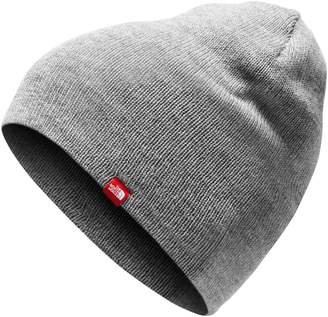 bb30a5c3876 at Nordstrom · The North Face Reversible Merino Wool Beanie