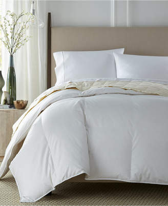 Stearns & Foster Reserve Collection King Down Comforter