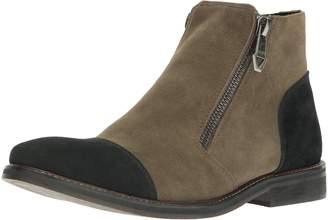 GUESS Men's JORIS Boot