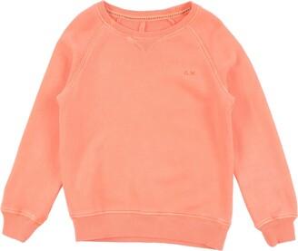 Sun 68 Sweatshirts - Item 12238279QS