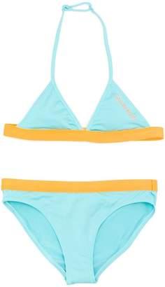 Calvin Klein Kids two piece bikini set
