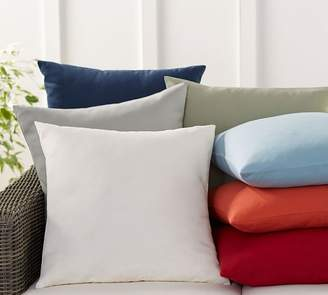 Pottery Barn Personalized Indoor/Outdoor Pillow