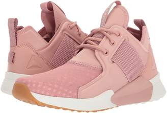 Reebok Guresu 1.0 Women's Shoes
