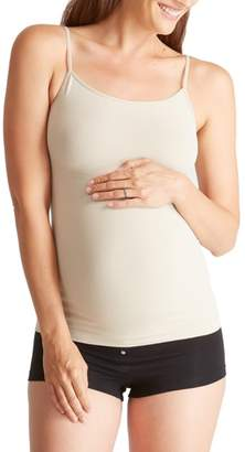 Ingrid & Isabel R) 'Everyday' Seamless Maternity Camisole