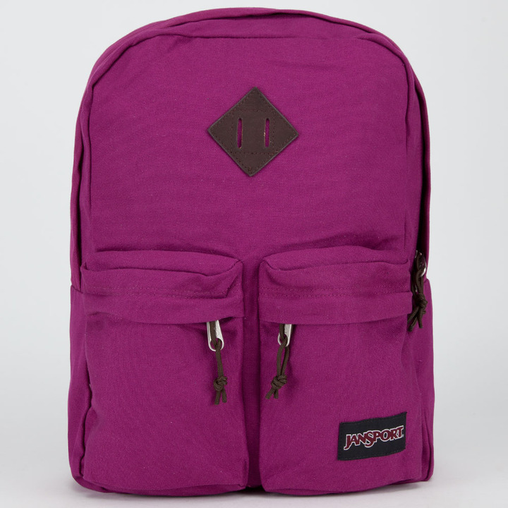 JanSport Hoffman Backpack