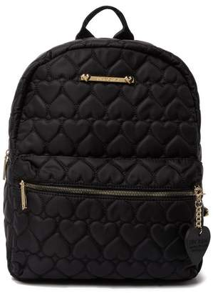 Betsey Johnson Women s Backpacks - ShopStyle 37ea565b25a36