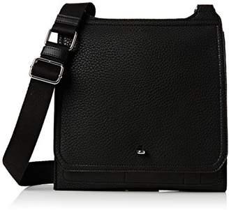 Rosetti Women's Janis Cross-Body Bag