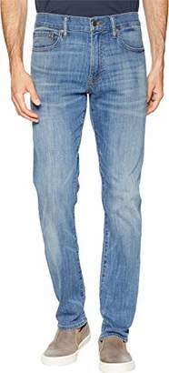 Lucky Brand Men's 410 Athletic FIT Jean in