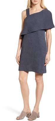 Nic+Zoe Escape Dress