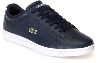 Lacoste Women's Carnaby Evo BL Leather Trainers