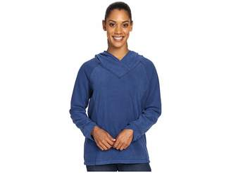 Royal Robbins Foxtail Fleece Hoodie Women's Sweatshirt