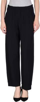 Corinna Caon Casual pants - Item 36672984NG