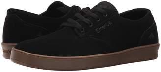 Emerica The Romero Laced Men's Skate Shoes