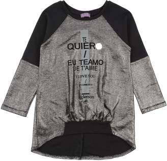 Jeckerson Sweatshirts - Item 12224941JD