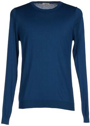Bellwood Sweaters - Item 39588942RV