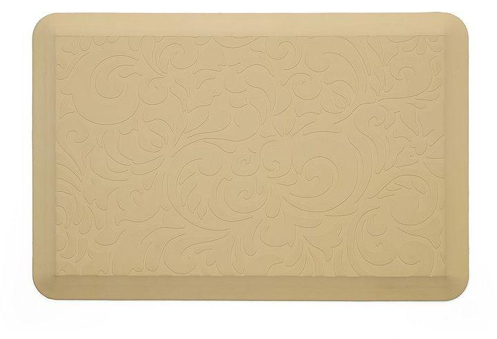 Paula Deen Distinctive home anti-fatigue kitchen mat - 20'' x 30''