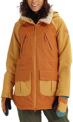 Burton Prowess Jacket - Women's