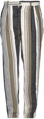 WOOL 172 Casual pants - Item 13270846DW