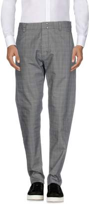 Antony Morato Casual pants - Item 13190644