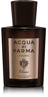 Acqua di Parma Women's Colonia Ebano Eau de Cologne Concentrée 100ml