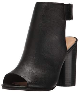 Call It Spring Women's Traewien Heeled Sandal $20.57 thestylecure.com