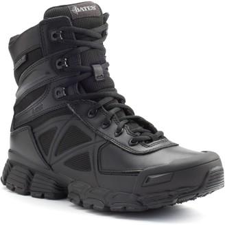 Bates Velocitor Men's Waterproof Boots
