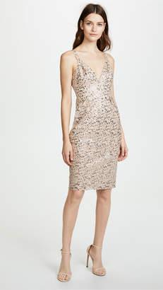 Jill Stuart Sequin Dress