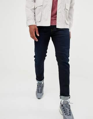 G Star G-Star D-Staq straight jeans dk aged