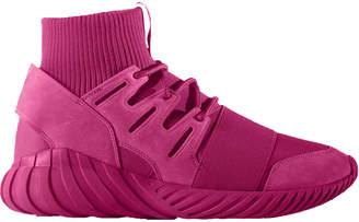 adidas Tubular Doom EQT Pink