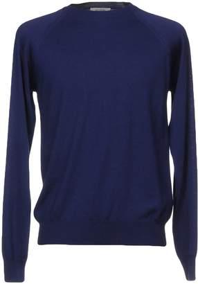 Valentino Sweaters - Item 39792693EW