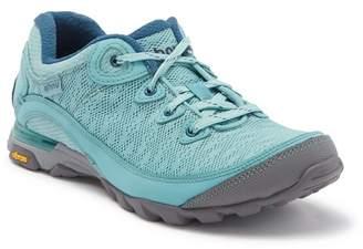 Teva Ahnu by Sugarpine II Waterproof Hiking Sneaker